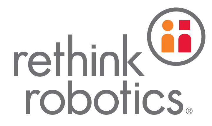 Rethink Robotics Inc Logo
