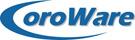 CoroWare